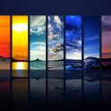 spectrum_of_the_sky_hdtv_1080p-HD
