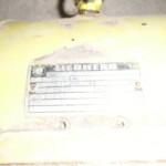 libher-pravotokov-motor-reduktor-mashini-promishleno-oborudvane