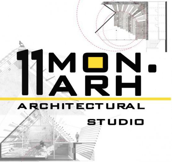 Logo 2015_3