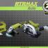 RTRMAX-Hobby
