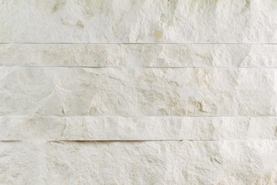 vratsa-limestone-split-face
