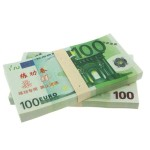 Hot-5-10-20-100-500-EUR-100pcs-Training-Euro-Banknotes-Gold-Banknotes-Fake-Money-for.jpg_q50