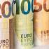 Nouveau-billet-100-et-200-euro-BCE-1
