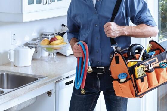domestic-plumbing-sunshine-coast3-1500x1000