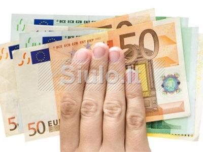 244783-paskolos-pasiulymas-tarp-asmenu-kreditas-be-banko-1