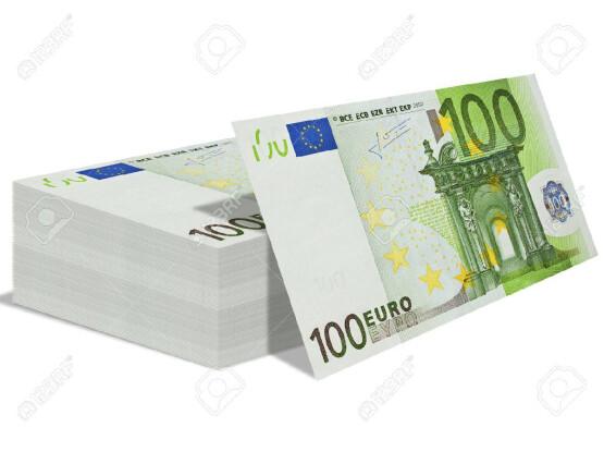 Euro mp