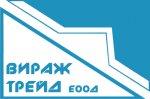 logo_edit_crop