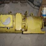 libher-pravotokov-motor-reduktor-gr-sofiya