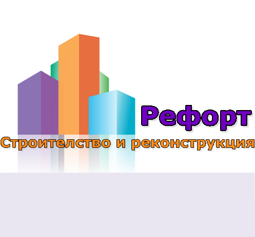 building_logos1217