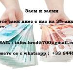 07122015-2  07122015-2