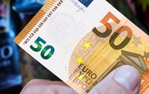 new_50euro_banknote