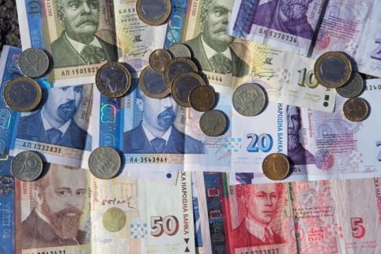 064627-bulgarie-monnaie-nationale-bulgare