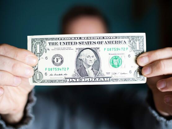 billet-un-dollar-americain-800x600