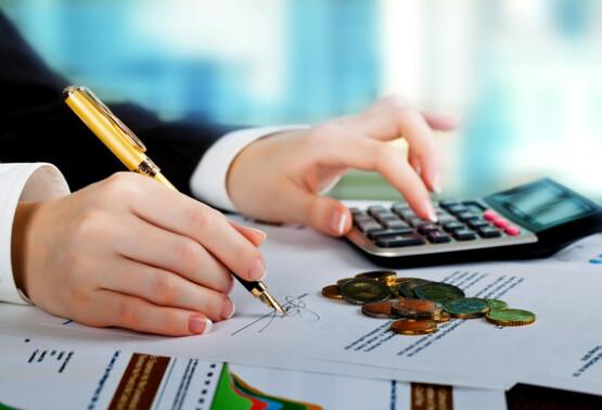financesandbusinessloans1