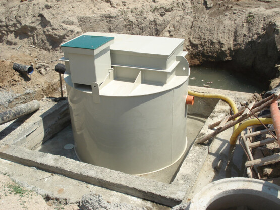 presictvtelna stanzia za otpadni vodi.2jpg