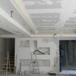 remont apartamenti