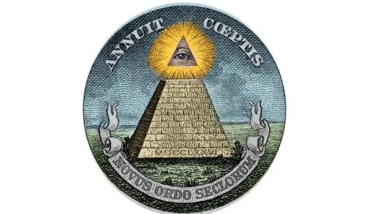 838_illuminati