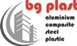 bgplast1-logo-min
