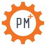 Partmachine Plus - PM - White (Small) (1)